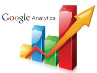 Google Chrome Analytics Eklentisi