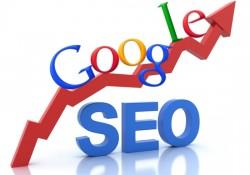 Google Analytics ve SEO