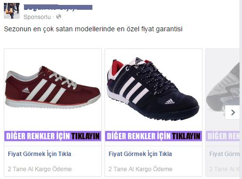 fb-reklam