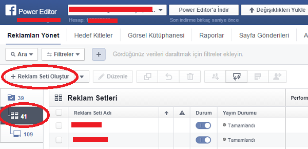 facebook-reklam-seti