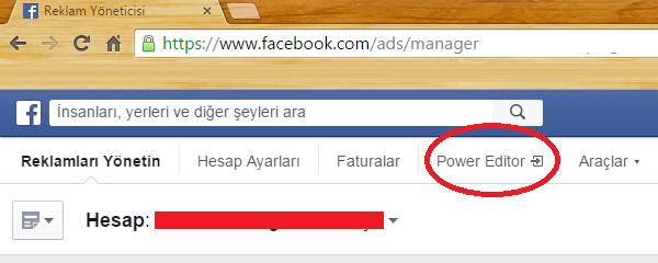 facebook-reklam-yonetici