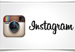 Adım adım instagram'a reklam verme 2