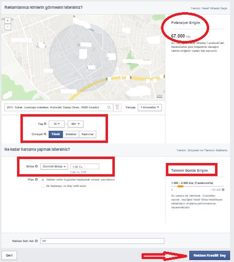 fb-yerel-reklam-detay