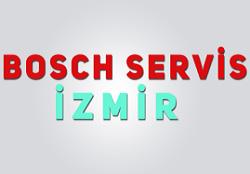bosch-servis-izmir