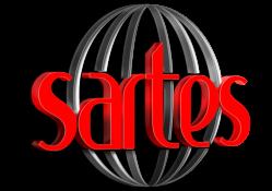 sartes-oto-kiralama