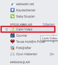 canli-video