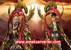 emek-serverler