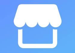 Facebook'un yeni hamlesi Marketplace