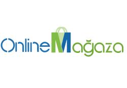 Onlinemağaza ile internetten para kazanmak