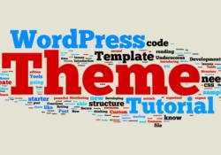 Profesyonel Türkçe WordPress Blog Temaları