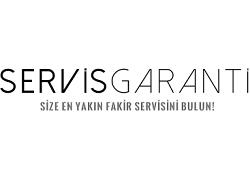 Fakir Servis İstanbul