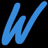 webwebi